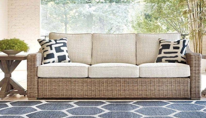 help me decorate my living room online converting bedroom to bat open living room best site Furniture