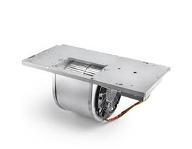 Whirlpool 600 CFM internal blower UXB0600DYS