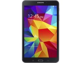 """Samsung Galaxy Tab 4 8"""" SM-T330NYKAXAR"""