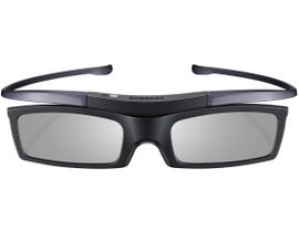 Samsung 3D Active Glasses SSG-5150GB