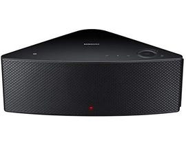 Samsung Wireless Multi-Room Speaker WAM550