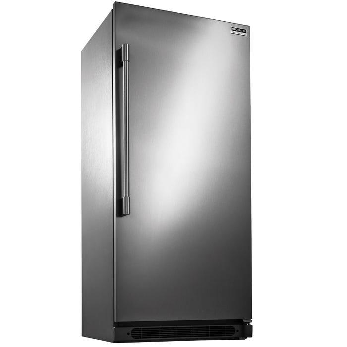 Refrigerator Frigidaire Professional Fpru19f8rf Lastman S Bad Boy