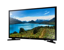 Samsung 32 inch 720p LED TV (UN32J4000)