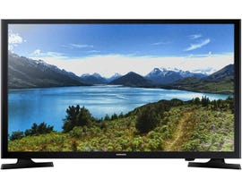 "Samsung 32"" 720p LED TV UN32J4000"