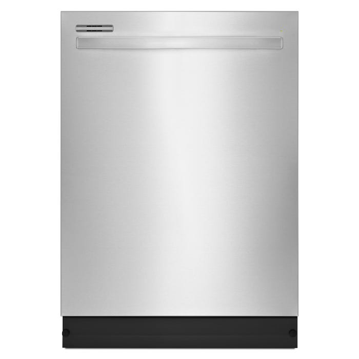 Amana 24 Inch Tall Tub Dishwasher in Stainless Steel ADB1500ADS