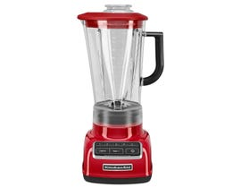 KITCHENAID 5-SPEED DIAMOND BLENDER KSB1575ER