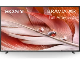Sony 100 inch 4K HDR Full Array LED Smart TV XR100X92