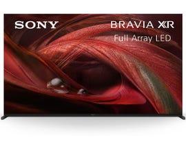 Sony 65 inch 4K HDR Full Array LED Smart TV XR65X95J
