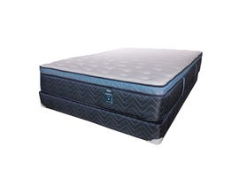 Modern Evelyn Twin Mattress (Firm)