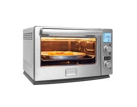 Frigidaire Professional Convection Toaster Oven FPCO06D7MS