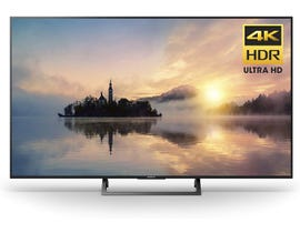 "Sony 55"" 4K UHD Smart TV KD55X720"