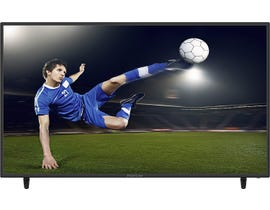 "Proscan 55"" LED TV 1080p PLED5529"