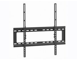 "Prime Mounts 32"" - 65"" Tilting Wall Mount RT101X"