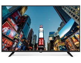 "RCA 42"" 4K UHD LED TV RTU4253"
