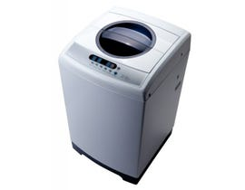 RCA 1.6 Cu Ft Portable Washer in White RPW160