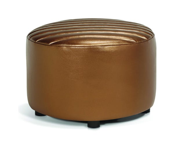 Ideas About Sage Green Leather Ottoman Onthecornerstone
