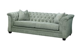 Living Room Furniture On Sale Sofas Occasionals Badboy Ca