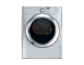 Frigidaire 7.0 Cu.Ft. I.E.C. Electric Front Load Dryer CFSE5115P