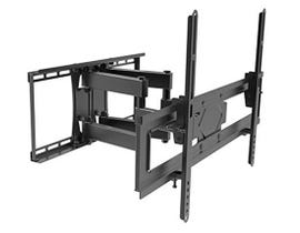 "Prime Mounts 32"" - 75"" Full Motion Wall Mount PMD110CBX"