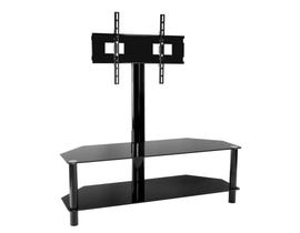 "Sonora 48"" TV Stand in Black S34E48N"