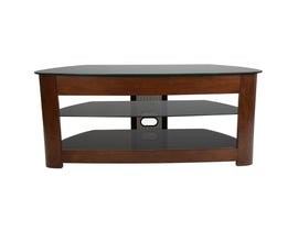 "Sonora 49"" TV Stand in Dark Brown 173PL49-D-MB"