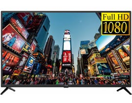 "RCA 43"" Full HD Smart TV RNSM4303"