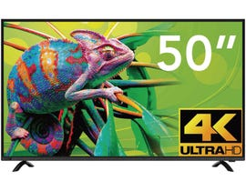 "Proscan 50"" UHD 4K Smart TV PLED5038-UHDSM"