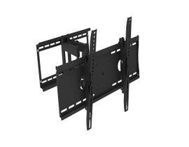 "Prime Mounts 40"" - 95"" Full Motion Wall Mount PMD110CB15"