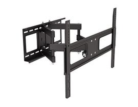 "Sonora 32""+ Articulating Wall Mount SMB64"