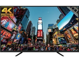 "RCA 58"" 4K UHD LED Smart TV RNSMU5836"