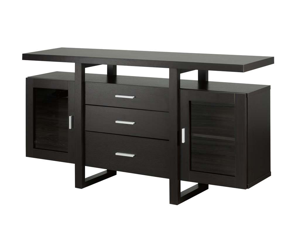 buffets servers and cabinets on sale modern transitional rh badboy ca