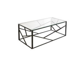 Xcella Carole Series Coffee Table GY-ET-8179