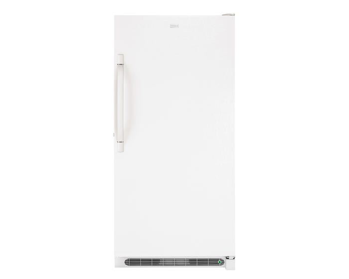 Wire Volt Wiring Diagram For Upright Freezer on