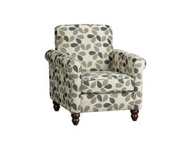 Sofa Express by Fancy Luxy accent chair 2003