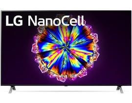 "LG 65"" class NanoCell 4K UHD HDR Smart TV with ThinQ® AI 65NANO90UNA"