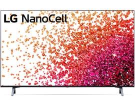 LG 43 inch 4K NanoCell Smart TV 43NANO75UPA