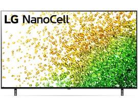 LG 50 inch 4K NanoCell Smart TV 50NANO85APA