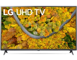 LG 55 inch 4K UHD Smart TV 55UP7560AUD