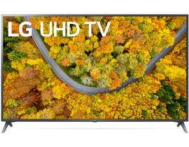 LG 70 inch 4K UHD Smart TV 70UP7570AUD