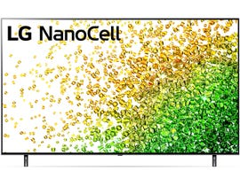 LG 75 inch 4K NanoCell Smart TV 75NANO85APA