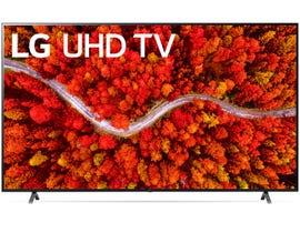 LG 82 inch 4K UHD Smart TV 82UP8770PUA