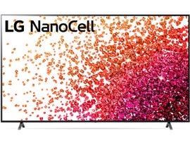 LG 86 inch 4K NanoCell Smart TV 86NANO75UPA
