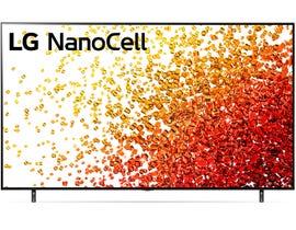LG 86 inch 4K NanoCell Smart TV 86NANO90UPA