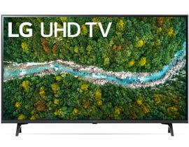 LG 43 inch 4K UHD Smart TV 43UP7700PUB