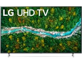 LG 70 inch 4K UHD Smart TV 70UP7770PUB
