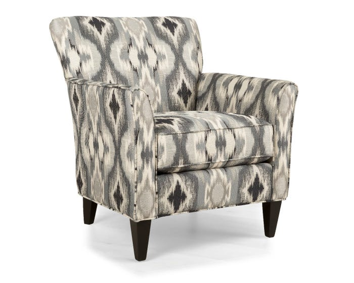 Accent Chairs.Accent Chair Decor Rest Pigeon Oreo 2668 Lastman S Bad Boy