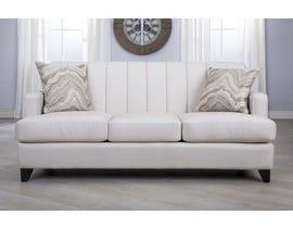 Decor-Rest Paul Collection Sofa in Espresso 2932