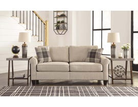 Signature Design by Ashley Sofa in Fossil 3300238