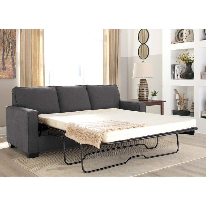 Sofa Sleeper Ashley 3590139 Lastman S Bad Boy