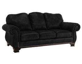 Decor-Rest Leather Sofa 3933